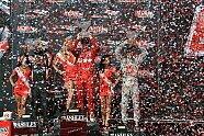 11. Lauf - IndyCar 2013, Toronto, Toronto, Bild: Sutton