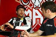 8. Lauf - Superbike WSBK 2013, Russland, Moskau, Bild: MR Racing