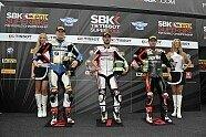 8. Lauf - Superbike WSBK 2013, Russland, Moskau, Bild: WSBK