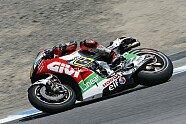 Samstag - MotoGP 2013, USA GP, Monterey, Bild: Honda