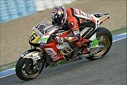 Samstag - MotoGP 2013, USA GP, Monterey, Bild: LCR Honda