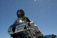 Andrea Antonelli - Bikes 2013, Verschiedenes, Bild: Honda
