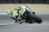 Samstag - MotoGP 2013, USA GP, Monterey, Bild: Milagro
