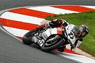8. Lauf - Superbike WSBK 2013, Russland, Moskau, Bild: MR-Racing