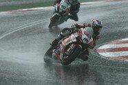 8. Lauf - Superbike WSBK 2013, Russland, Moskau, Bild: Ducati
