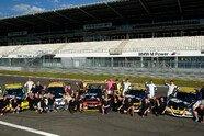 Best of Bonk motorsport - VLN 2013, Verschiedenes, Bild: Jochen Merkle