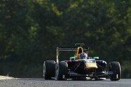 9. & 10. Lauf - GP3 2013, Budapest, Budapest, Bild: GP3 Series