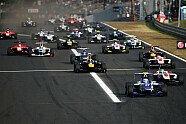 9. & 10. Lauf - GP3 2013, Budapest, Budapest, Bild: Sutton