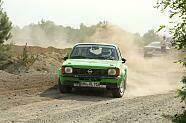 Lausitzrallye 200 - Mehr Rallyes 2013, Bild: Patrick Jelinek
