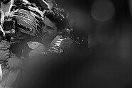 Black & White Highlights - Formel 1 2013, Ungarn GP, Budapest, Bild: Sutton