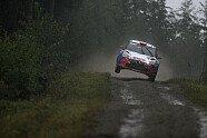 Bilder des Jahres: Highlights - WRC 2013, Verschiedenes, Bild: Citroen