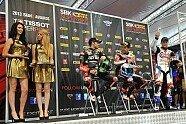 9. Lauf - Superbike WSBK 2013, Großbritannien, Silverstone, Bild: Dorna WSBK