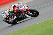 9. Lauf - Superbike WSBK 2013, Großbritannien, Silverstone, Bild: Althea Racing
