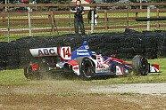 12. Lauf - IndyCar 2013, Mid-Ohio, Lexington, Ohio, Bild: IndyCar