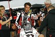 9. Lauf - Superbike WSBK 2013, Großbritannien, Silverstone, Bild: MR Racing Team