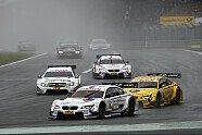Sonntag - DTM 2013, Nürburgring, Nürburg, Bild: BMW AG