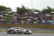 Sonntag - DTM 2013, Nürburgring, Nürburg, Bild: Mercedes-Benz