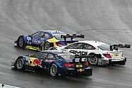 Sonntag - DTM 2013, Nürburgring, Nürburg, Bild: DTM
