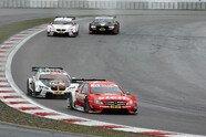 Sonntag - DTM 2013, Nürburgring, Nürburg, Bild: RACE-PRESS