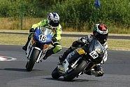 Saison 2013 - ADAC Mini Bike Cup 2013, Bild: ADAC
