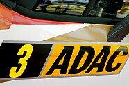 Shakedown - WRC 2013, Rallye Deutschland, Saarland, Bild: Citroen