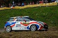 Shakedown - WRC 2013, Rallye Deutschland, Saarland, Bild: Sutton