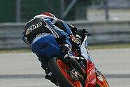 10. Lauf - Moto3 2013, Tschechien GP, Brünn, Bild: Estrella Galicia 0,0