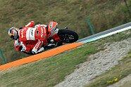 10. Lauf - Moto3 2013, Tschechien GP, Brünn, Bild: Mapfre Aspar Team Moto3