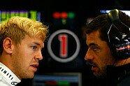Samstag - Formel 1 2013, Belgien GP, Spa-Francorchamps, Bild: Red Bull