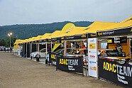 Tag 4 & Podium - WRC 2013, Rallye Deutschland, Saarland, Bild: ADAC Rallye Deutschland