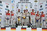 5. Lauf - VLN 2013, Ruhr-Pokal-Rennen, Nürburg, Bild: Jan Brucke/VLN