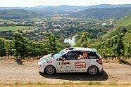 Tag 4 & Podium - WRC 2013, Rallye Deutschland, Saarland, Bild: Sven Kollus/Erik van \\\'t land