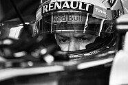Black & White Highlights - Formel 1 2013, Belgien GP, Spa-Francorchamps, Bild: Sutton