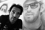 Black & White Highlights - Formel 1 2013, Belgien GP, Spa-Francorchamps, Bild: Sutton