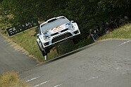 Bilder des Jahres: Highlights - WRC 2013, Verschiedenes, Bild: Red Bull