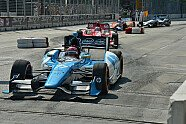 14. Lauf - IndyCar 2013, Baltimore, Baltimore, Bild: IndyCar