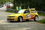 10. Rallye Grünhain - Mehr Rallyes 2013, Bild: rallyebild.de