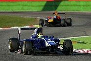 13. & 14. Lauf - GP3 2013, Monza, Monza, Bild: Sutton