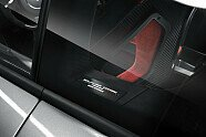 Lamborghini Gallardo - Die besten Bilder - Auto 2013, Verschiedenes, Bild: Lamborghini