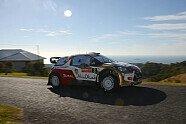 Shakedown & Qualifying - WRC 2013, Rallye Australien, Coffs Harbour, Bild: Sutton