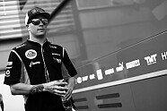 Black & White Highlights - Formel 1 2013, Italien GP, Monza, Bild: Sutton