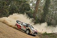 Tag 1 - WRC 2013, Rallye Australien, Coffs Harbour, Bild: Citroen