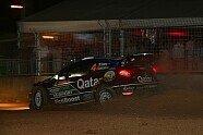 Tag 1 - WRC 2013, Rallye Australien, Coffs Harbour, Bild: Ford