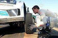 Sebastien Ogier - Die besten Bilder - WRC 2013, Verschiedenes, Bild: Sutton