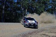 Tag 2 - WRC 2013, Rallye Australien, Coffs Harbour, Bild: Sutton