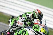 Samstag - MotoGP 2013, San Marino GP, Misano Adriatico, Bild: Bridgestone