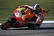 Samstag - MotoGP 2013, San Marino GP, Misano Adriatico, Bild: Honda