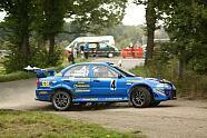 Bad Schmiedeberg - Mehr Rallyes 2013, Bild: Patrick Jelinek