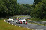 6. Lauf - VLN 2013, Grenzlandrennen, Nürburg, Bild: Patrick Funk