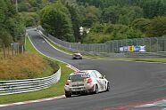 Best of Groneck Motorsport - VLN 2013, Verschiedenes, Bild: Patrick Funk